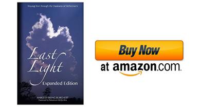 lastlight